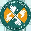 Tierschutzverein Freising e.V.