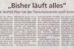 FT-Notfallplan-Tierschutzverein-Freising-scaled