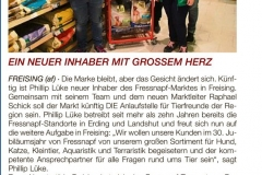 Forum-20200304-Fressnapf-Freising-1