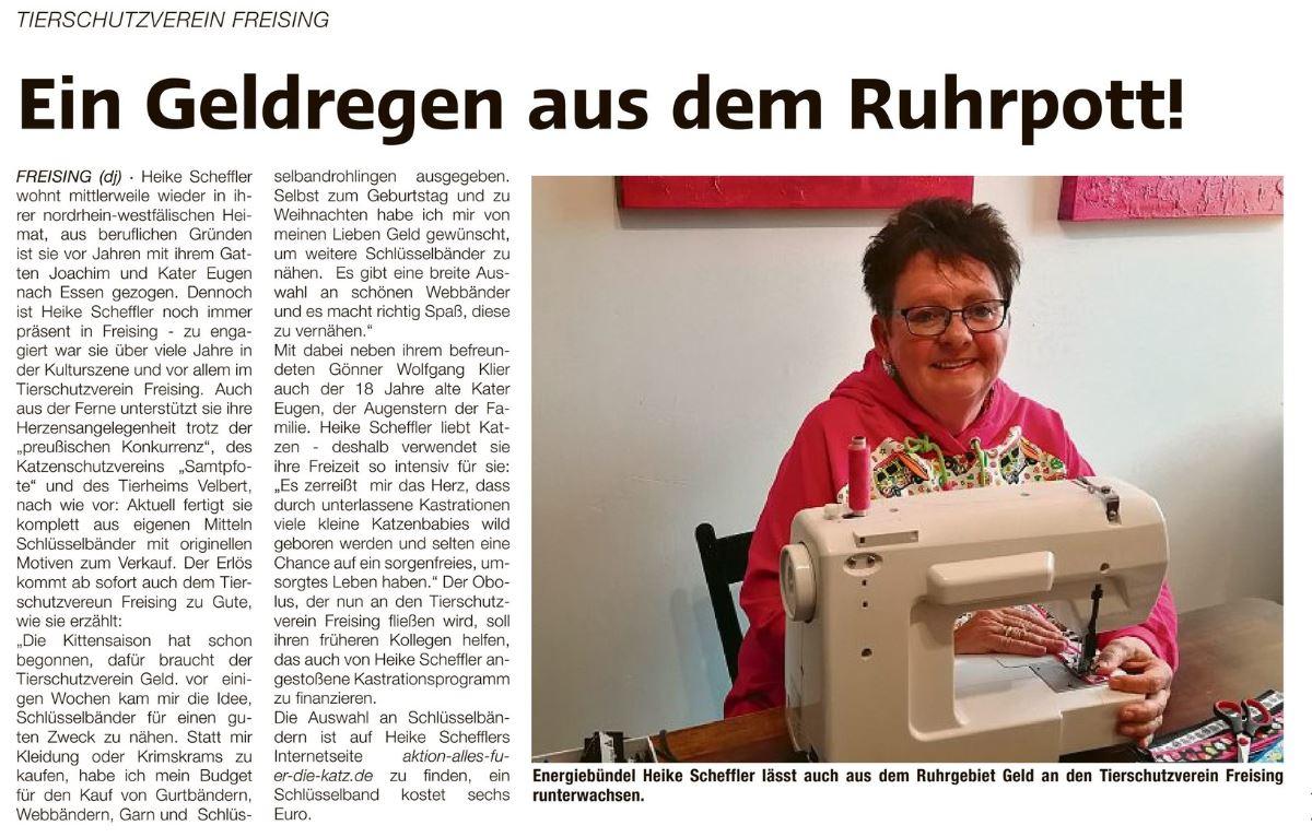 Forum-20210324-ein-Geldregen-aus-dem-Ruhrpott