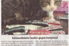 FT-20210319-Schluesselbaender-kaufen-gegen-Katzenleid