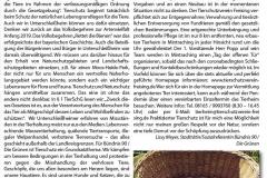 Presseartikel-Lohofer-Anzeiger-01_2021