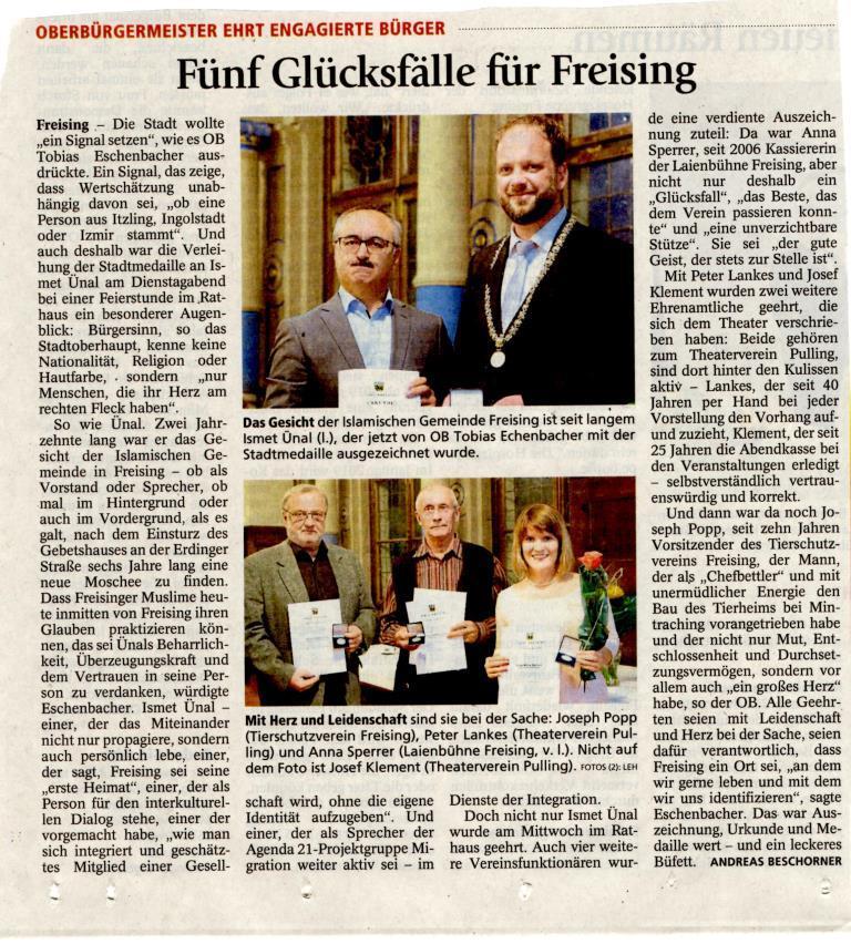 Wetter Online Freising